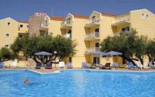 Foto Hotel Lassi in Lassi ( Kefalonia)